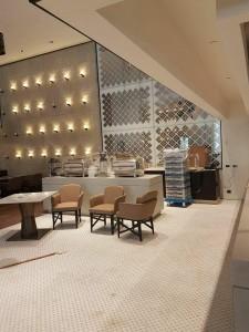 חדר אוכל ראשי 3