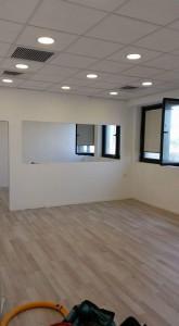 משרדים 1