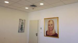 משרדים 3