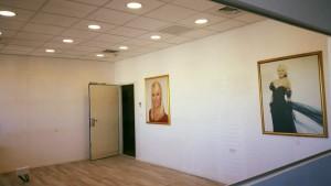 משרדים 4
