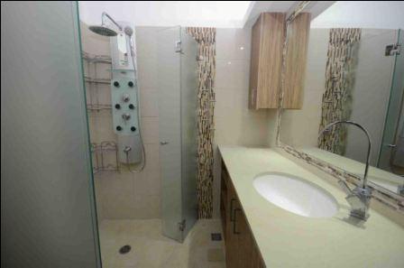 שיפוצים של אמבטיה בירושלים המחנכת גילה